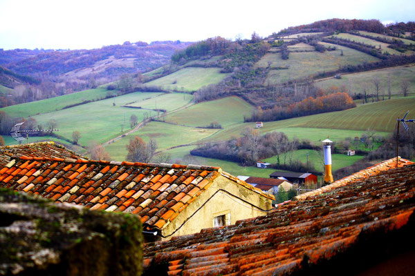Corde sur Ciel, France 22