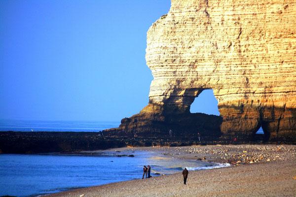 Étretat, Normandie 24