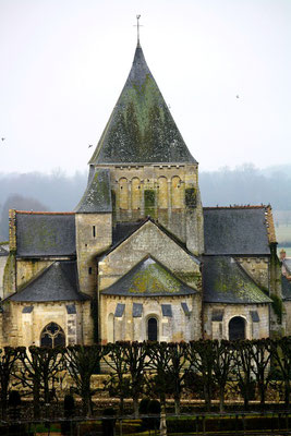 Château de Villandry, La Loire 41