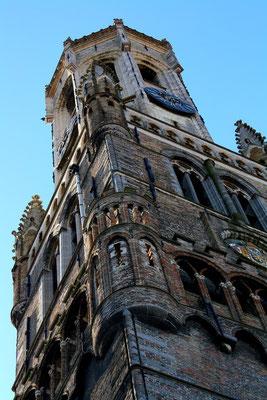 Bruges, Belgique 2