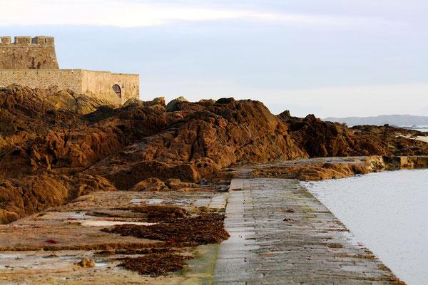 Saint-Malo, Bretagne 25