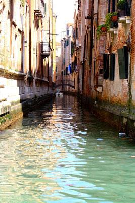 Venise, Italie 18