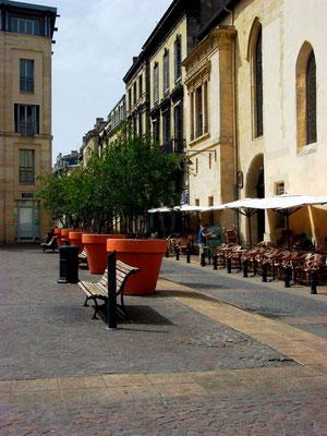 Bordeaux, 2