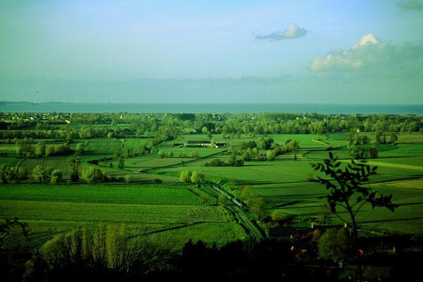 Mont-Dol, Dol de Bretagne 3