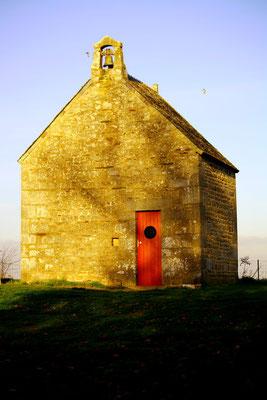 Mont-Dol, Dol de Bretagne 23