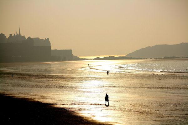 Saint-Malo, Bretagne 52