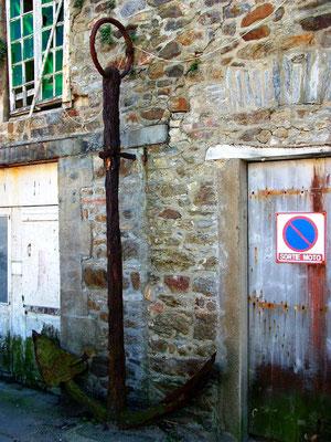 Saint-Malo 37