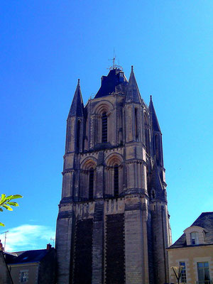 Angers 56