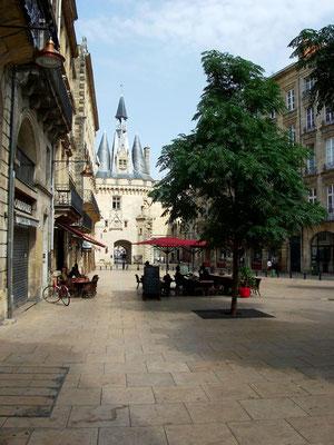 Bordeaux, 4
