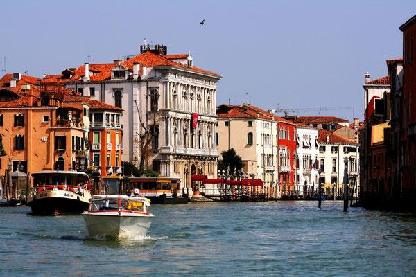 Venise, Italie 24