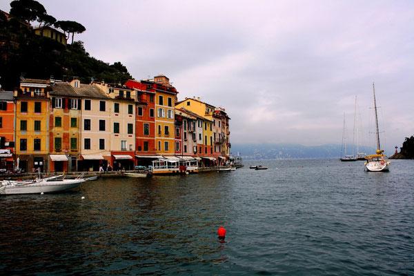 Portofino, Italie 5