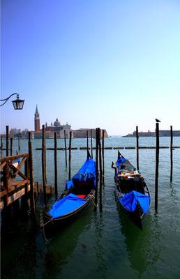 Venise, Italie 12