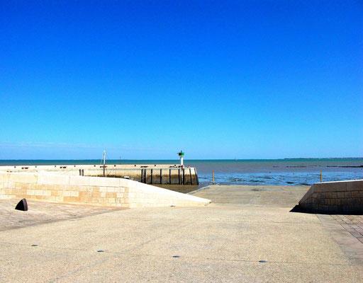 Île de Ré 28