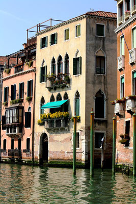Venise, Italie 23