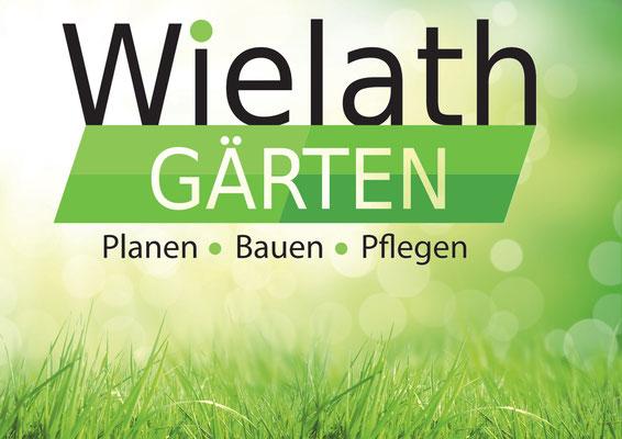 Happenweiler 214 |  88263 Horgenzell | info@der-garten.biz