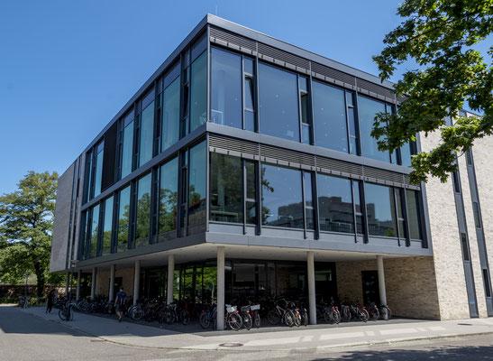 Lernzentrum am Fasanenschlösschen (30.28)