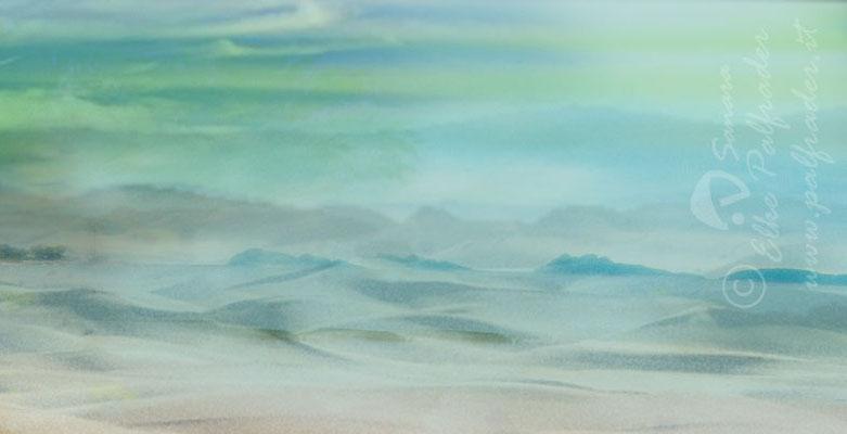 Landschaft, 2011