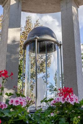 Hassia Brunnen