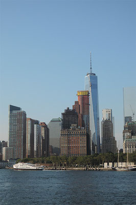 visites-incontournables-new-york
