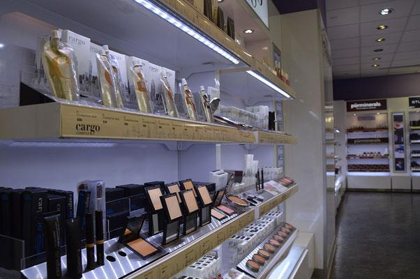 quels-produits-cosmétiques-acheter-à-new-york