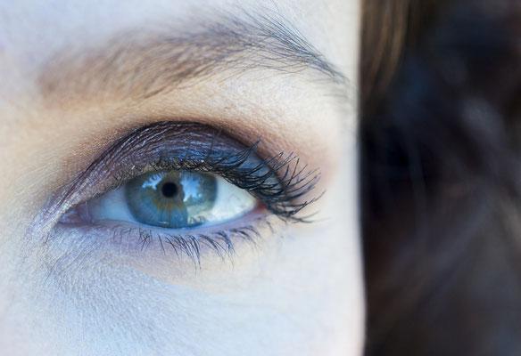 maquillage-palette-bobbi-brown