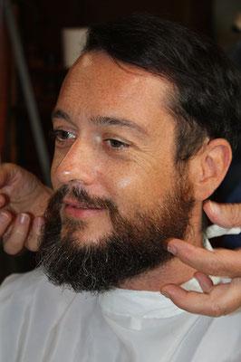 où aller se faire tailler la barbe
