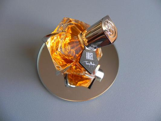parfum-à-gagner