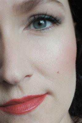 twist&lips-couleur-caramel-avis