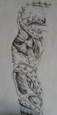 tattoo entwürfe