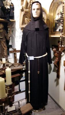 Franciscaan