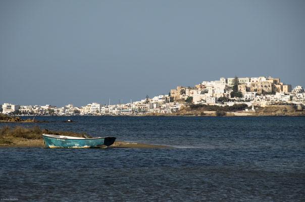 Auf Naxos