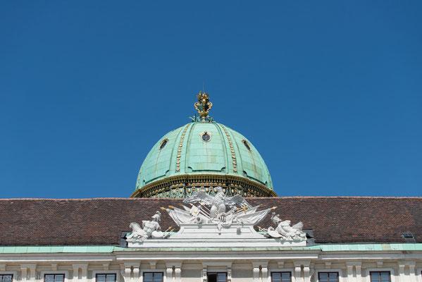 Mit dem Sieg Rudolfs I. 1278 über Ottokar II. von Böhmen begann die Herrschaft der Habsburger in Österreich.