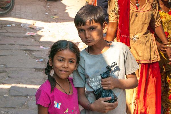 Jodhpur, Markt