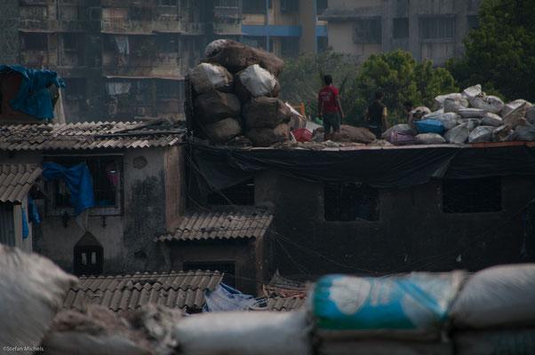 Im Slum