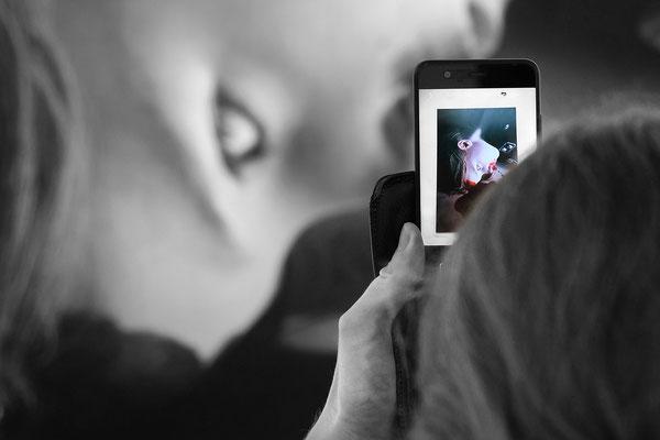Bei Helnwein II