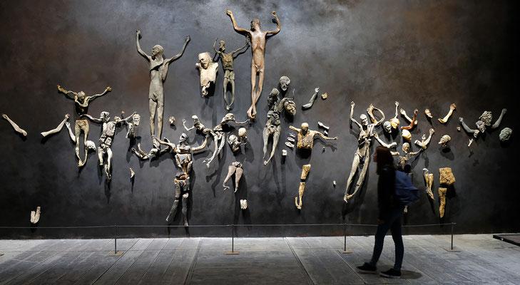 Biennale Venedig 2017