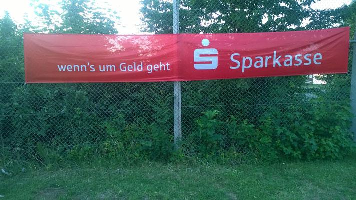 - Sparkasse Marburg-Biedenkopf