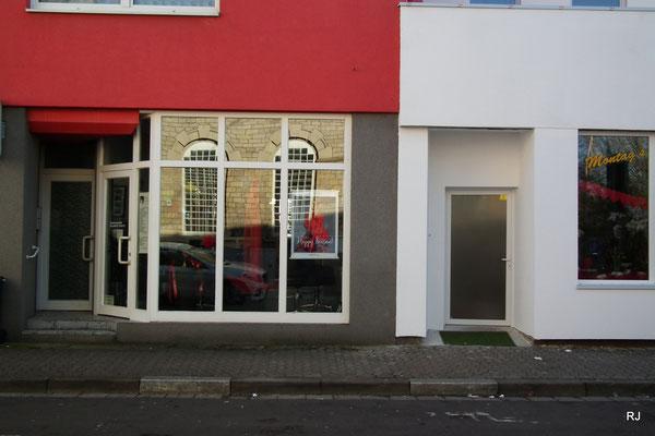 Salon Gabi, Saarbrücker Str. 230