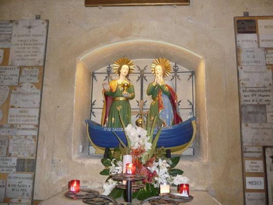 Les Saintes-Maries de la Mer (13)