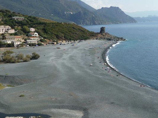 Marine de Giotani