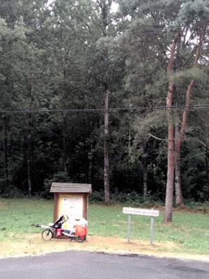 Vallée du Courtineau sous la bruine (37)