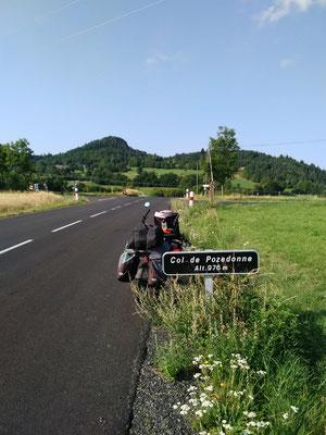 Col de Pozedonne (43)