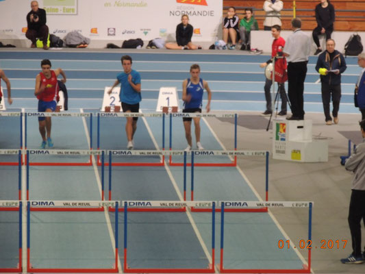 photos cross indoor section sportive athl 233 tisme institut