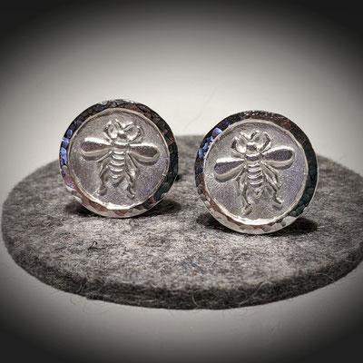 925er Silber, 330 Euro