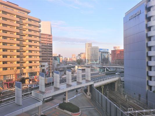 愛知県名古屋市 クロス張替え価格