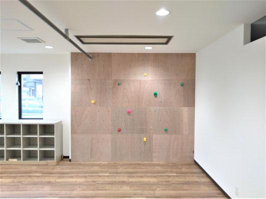 イクメンリフォームによる愛知県一宮市の放課後等デイサービスのリフォーム改装工事
