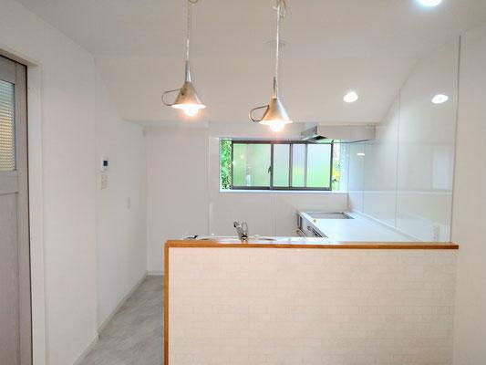 イクメンリフォームによる岐阜県瑞穂市の住宅の増改築リフォーム