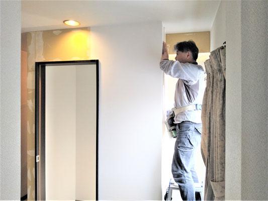 岐阜県羽島郡笠松町のトイレの激安リフォーム