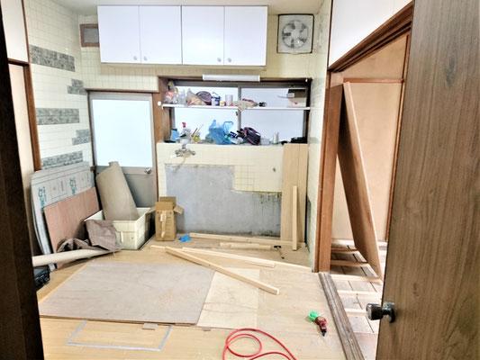 激安リフォ-ム 岐阜