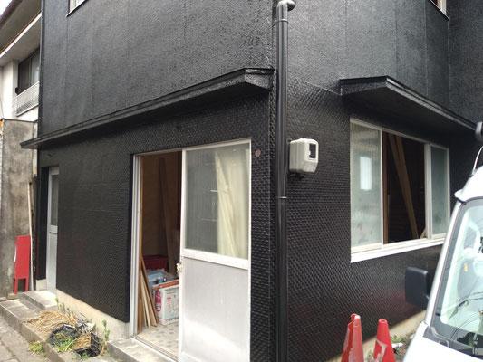イクメンリフォームによる岐阜市の住宅の激安リフォーム